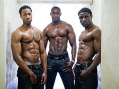 Free pix of nude emo buff gay twinks xxx Redtube Free