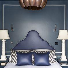 Meet the Designer: Henry Prideaux London Design Week, Interior Design London, Retro Furniture, Antique Furniture, Blog Design Inspiration, Entrance Design, Mid Century Furniture, Home And Garden, House Design