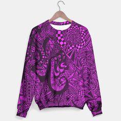 "Toni F.H Brand ""Pink_Naranath Bhranthan5"" #Sweater #Sweaters #shoppingonline #shopping #fashion #clothes #wear #clothing #tiendaonline #tienda #sudaderas #sudadera #compras #comprar #ropa #moda"