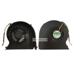 New! CPU Cooling Fan For Acer Aspire 8730 8730G Series Fitting & Thermal Grease