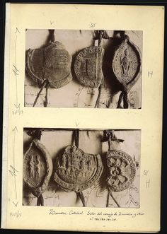 Catálogo monumental de España [Manuscrito] : provincia de Zamora / por Don Gómez Moreno M. [T.2: Ilustraciones]. -- [85] h. en cart. con fot. bl. y n. con pie de foto informativo ms http://aleph.csic.es/F/EYI4P6ABXNHELHRCSEYTQ39SQXEGRFT2FVY44CFXHKP1F4REHM-13233?func=find-c&adjacent=N&ccl_term=SYS%3D001475810&local_base=MAD01&sms_ss=aleph.csic.es&pds_handle=GUEST