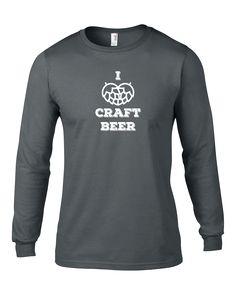 I {Heart} Craft Beer