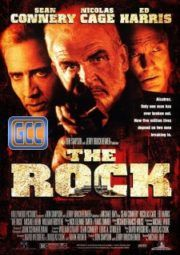 Baixar E Assistir The Rock A Rocha 1996 Gratis The Rock