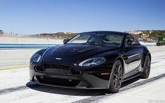 2015 Aston Martin V12 Vantage S | Ted Ziemba | Flickr                                                                                                                                                                                 More