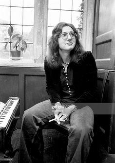 Deep Purple 1973 David Coverdale