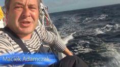 www.yachtmaster.com.pl  www.kiwi360.pl