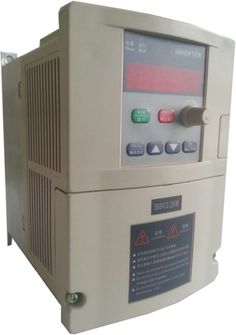 150.00$  Watch now - http://aliwbv.worldwells.pw/go.php?t=32788151098 - Three phase general frequency converter 2.2kw 380v three-phase motor warranty 18 delta  150.00$