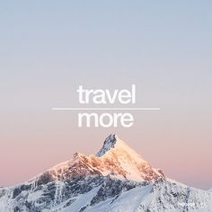 Adventure Couple, Adventure Travel, Packing Tips For Travel, Travel Goals, Together Quotes, Vintage Travel Posters, Pictures To Draw, Travel Quotes, Travel Destinations