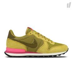 Nike Wmns Internationalist ( 828407 302 )