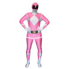 http://static3.funidelia.es/24632-thickbox/kostuum-power-ranger-roze-morphsuit.jpg