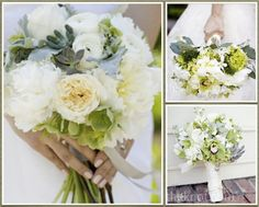 bouquets | Wishes Eventos