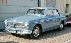 Volvo Amazon, Volvo Cars, Import Cars, Sedans, Siblings, Techno, Vintage Cars, Transportation, Automobile