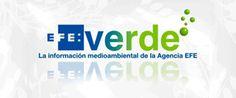 http://www.efeverde.com y http://www.efefuturo.com