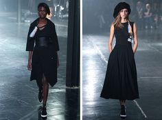 y-3-womens-2014ss-collection12