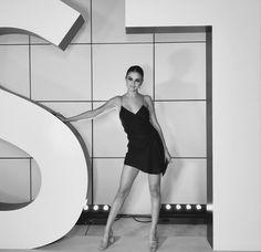 Selena Gomez News #selenagomez #Selenators #stunning
