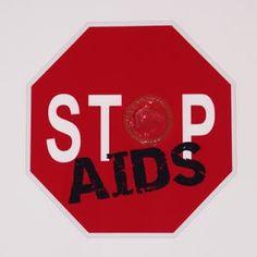 AIDS: ultimo baluardo di Francesca Ceccherini | Rolandociofis' Blog St P, Calm, Artwork, Blog, Decor, Psicologia, Work Of Art, Decoration, Auguste Rodin Artwork