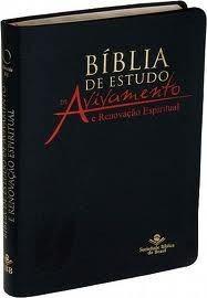 Pastor Valni Borges: Há Bíblia que não podemos chamar ninguém de louco?...