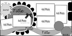 9-1-10.... for 5 photos