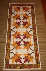 Resultado de imagen para patchwork hojas