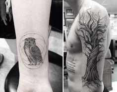 linear-tattoo-doctor-woo-shamrock-social-club-67