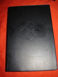 The Holy Bible in Tigrigna / Tigrinya Eritrea / Tigrigna Bible 042 UBS 2010 / Tigrinya, Tigrigna, Tigrina, Tigria, less commonly Tigrinian, Tigrinyan, is a Semitic language spoken by the Tigrinya people in central Eritrea