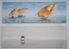 Estilo Pilar Painting, Landscaping, Exhibitions, Style, Art, Painting Art, Paintings, Painted Canvas, Drawings