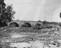 American Civil War Battle of Antietam / Sharpsburg pictures - photos & art pics - Page 5