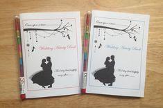 A6 Cinderella Fairytale Childrens Kids by DesignsbyDaisyandMax