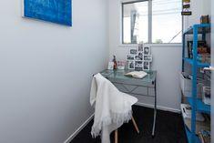 Clovelly Road, Bucklands Beach, Manukau City 2012 - House for Sale - Ray White Botany Botany, Desk, City, Beach, House, Furniture, Home Decor, Desktop, Decoration Home