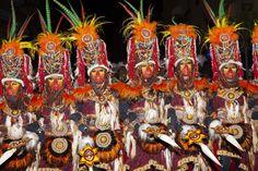 Fiestas Moros y Cristianos Alcoy - Excursiones Benidorm - Benidorm Excursions
