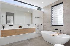 Best dasma board images future house home decor washroom