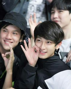Boyfriend Photos, My Boyfriend, Ghost Ship, Roronoa Zoro, Thai Drama, I Fall In Love, Cute Boys, Superstar, Actors & Actresses