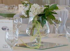 """""""Villa Signorini"""" è la Location Ideale per il Vostro Matrimonio e per qualsiasi tipo di Evento e Meeting!!! Siamo a Vostra Competa Disposizione (Via Roma 43, 80056 Ercolano - Napoli; Contatti: +39 081 777.64.23; prenotazioni@villasignorini.it) per Mostravi lo Splendore del nostro Palazzo Settecentesco!!! LA RAFFINATA ARTE DEL RICEVERE"""
