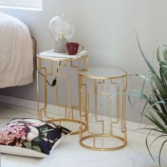 Room Inspiration, Interior Inspiration, My Room, Candle Holders, Living Room, Cool Stuff, Gull, Furniture, Home Decor