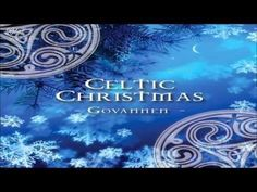 CELTIC Christmas Music ★ Full Album ★ Xmas Music ★ Merry Christmas - YouTube