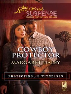 Cowboy Protector by Margaret Daley, http://www.amazon.com/dp/B002WEPFP2/ref=cm_sw_r_pi_dp_EVz6sb1WP1ZTP
