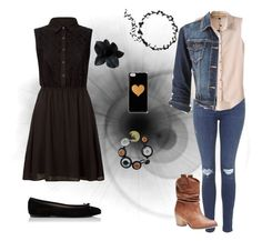 """""""Outfit 27"""" by i-am-a-pandasaurous on Polyvore"""