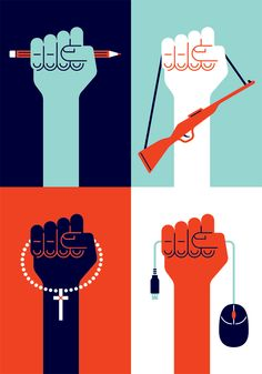 http://chasematt-journal.tumblr.com/image/109892768186