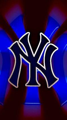 132 Best Yankees Logo images in 2019   New york yankees baseball, Sports, Sports teams