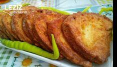 Yağ Çekmeyen Ekmek Kızartması nasıl yapılır? Yağ Çekmeyen Ekmek Kızartması Tarifi için malzeme listesi, kalori bilgisi, detaylı anlatımı, tarife ait fotoğraf ve yapılış videosu için tıklayınız. (324 kalori) Gönderen: Deryali_lezzetler