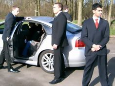 AKJ security provides highly trained, well presented operatives for various Close Protection jobs, Rich or famous, your safety is paramount to AKJ Security. Diplomatic Security Service, Bodyguard Services, Private Security Contractor, Close Protection, Dutch Government, Executive Protection, Fake Life, Self Defense Tips, Personal Security