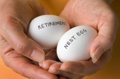 Pros and Cons of Roth IRA Contributions - What are the Roth IRA pros and cons? Compare Roth IRA pros and cons to your current retirement program. Retirement Savings Plan, Retirement Accounts, Saving For Retirement, Early Retirement, Retirement Planning, Life Insurance Premium, Life Insurance Quotes, Retirement Benefits, Egg Nest