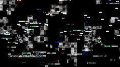 Video Malfunction http://www.alunablue.com/media/ee59fafb-3183-4730-b558-ca64091dae49-video-malfunction-glitch-1029-hd-4k-stock-video Glitch 1029 HD, 4K Stock Video https://video.buffer.com/v/58060ec01866da254410b9ce