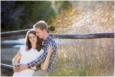 Plum Pretty Photography | Golden Engagement Photography | Golden Gate Canyon Park | Colorado Engagement Photos