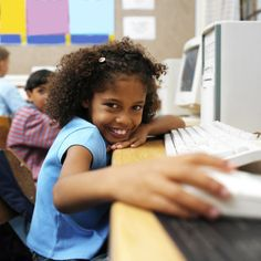 5 Ways to Improve Working Memory and Planning Skills - LearningWorks for Kids Gifted Education, Special Education, Working Memory, Learning Websites, Gifted Kids, Educational Technology, Computer Technology, Educational Planning, Computer Mouse