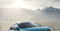 #importacaoveiculos Importação de Veículos BMW - x6,bmw: Pro Imports Motors - Importação de Veículos Para cotar a… #importacaocarro