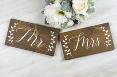 wedding-decor-wedding-chair-signs-mr-and