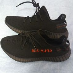 8783abf4de5a5 20 Exciting Addidas Yeezy images