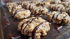 Nutrition When Breastfeeding Biscuits Végétaliens, Granola Cookies, Nutrition Store, Sugar Free Desserts, Vegan Gluten Free, Biscotti, Fudge, Muffins, Deserts