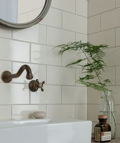 Matrix™ Flat http://www.toppstiles.co.uk/tprod46705/matrix-cream-tile.html
